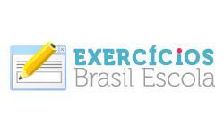 Exercicios Sobre Trocas De Calor Brasil Escola