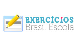 Exercícios sobre Poríferos - Brasil Escola a780864459